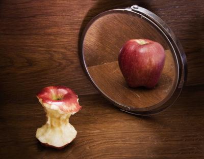 Adolescenza: il rapporto con il corpo che cambia